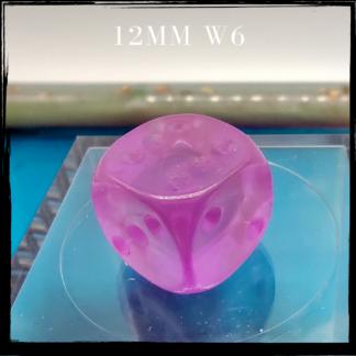 12mm w6