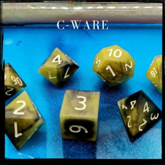 C-Ware